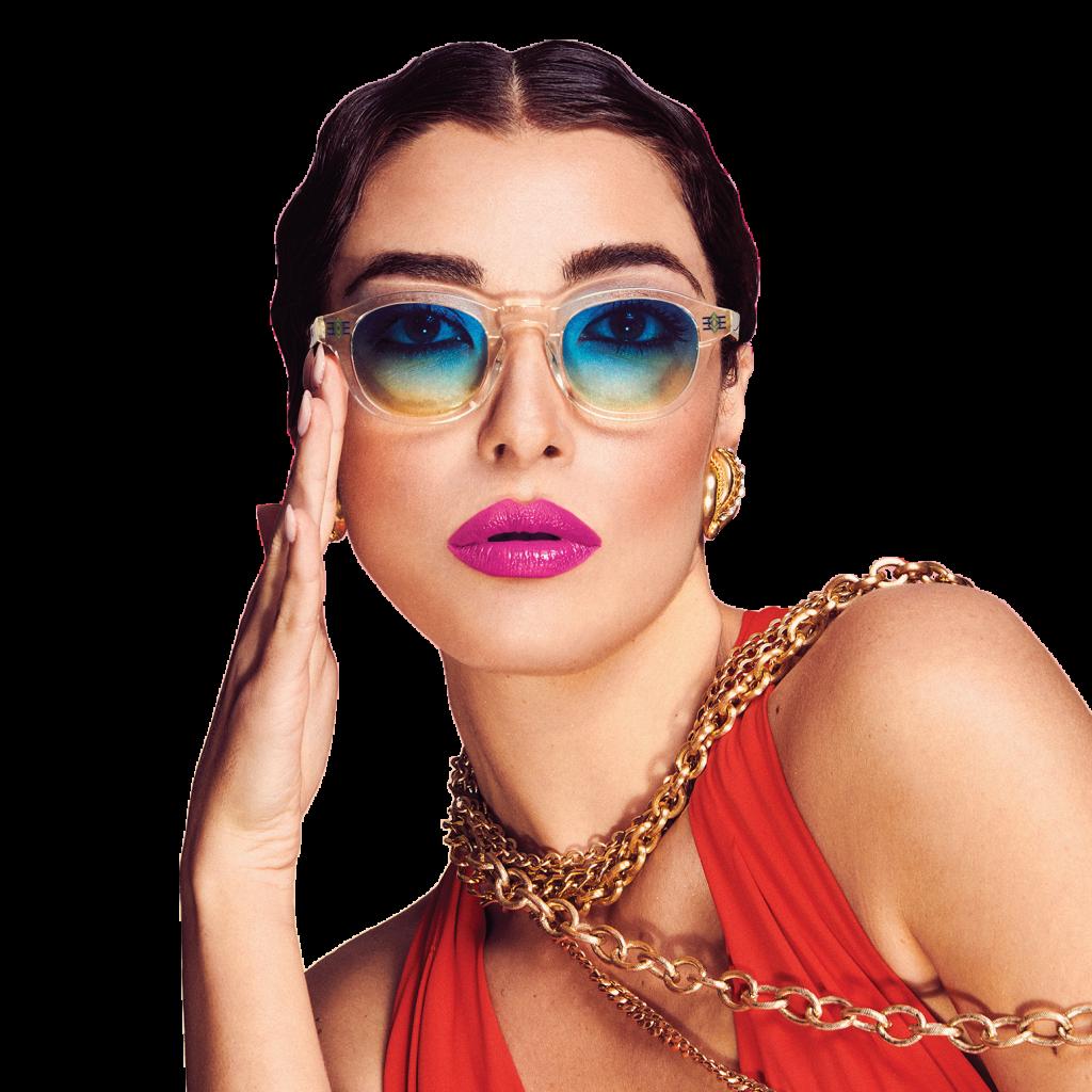 Make up e skin care essential professional makeup beauty